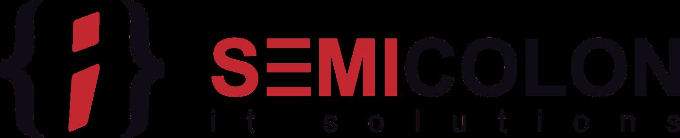 software company logo