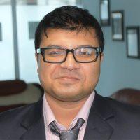 IT-trainer-in-jessore-Istiqur-Rahman.jpg